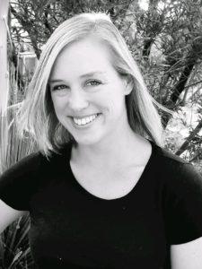 Shannon-Elizabeth-Hardwick-Dream-Pop-Press