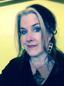 Dream-Pop-Press-Paula Cisewski
