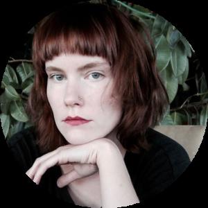Isobel-OHare-Dream-Pop-Press