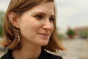 Emily-Barton-Altman-Dream-Pop-Press