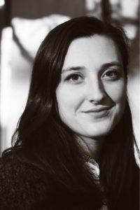 Mariel-Fechik-Dream-Pop-Press